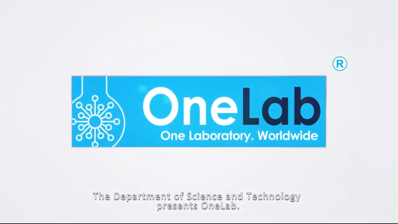 OneLab Short Version